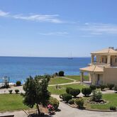 Ionian Sea View Hotel Picture 18
