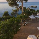 Silken Park Hotel San Jorge Picture 6