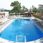 Tiana Beach Hotel Picture 8