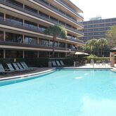 Rosen Inn at Pointe Orlando Picture 9