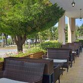 Sol Nessebar Mare & Bay Resort Picture 9