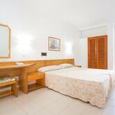 Labranda Isla Bonita Hotel Picture 7