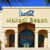 Iberotel Makadi Beach Picture 0