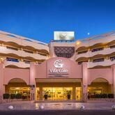 Vila Gale Cerro Alagoa Hotel Picture 15