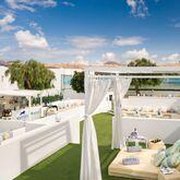 Aequora Lanzarote Suites Picture 10