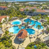 Paradisus Princesa Del Mar Resort & Spa Picture 4
