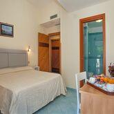 Club Hotel Sorrento Picture 5