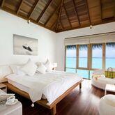 Maafushivaru Maldives Picture 9