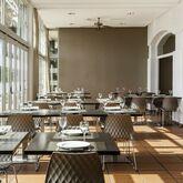 Ilunion Islantilla Hotel Picture 8