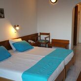 Rodos Blue Resort Hotel Picture 6
