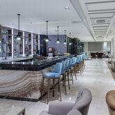 Bellis Deluxe Hotel Picture 15