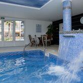 Capricho Hotel Picture 11