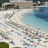 Comodoro Playa Hotel Picture 16