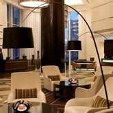 Towers Rotana Hotel Picture 3