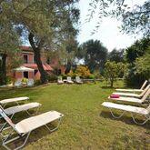 Holidays at Marilena Apartmets and Studios in Dassia, Corfu