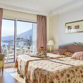 THB Torrequebrada Hotel Picture 6