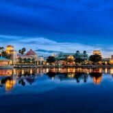 Disney's Coronado Springs Resort Picture 11