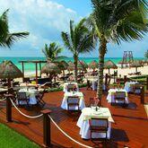 Secrets Capri Riviera Cancun - Adults Only Picture 9