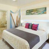 BlueBay Villas Doradas Picture 3
