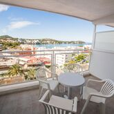 Pierre & Vacances Mallorca Deya Picture 7