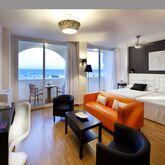 Evenia Zoraida Resort Picture 12
