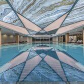 Delphin Be Grand Resort Picture 10