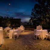 DoubleTree By Hilton Hotel LA Downtown Picture 12