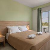Meliton Hotel Picture 3