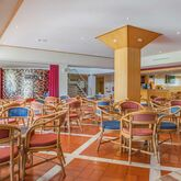 Albufeira Sol Suite Hotel and Spa Picture 17