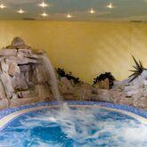 Sol Umag Hotel Picture 12