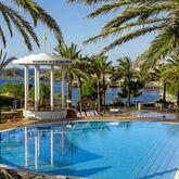 Holidays at Robinson Club Cala Serena in Cala d'Or, Majorca