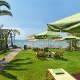 Divani Apollon Palace and Spa Hotel Picture 2