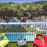 GHT Sa Riera Hotel Picture 7