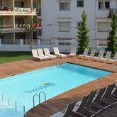 Sun Village Hotel Picture 0