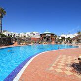 Fuerteventura Beach Club Bungalows Picture 0