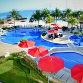 Cancun Bay Resort Picture 0