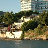Arora Hotel Picture 4