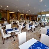 Marbas Hotel Picture 14