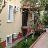 Eftelya Aparthotel Picture 6