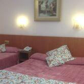 Claramar Hotel Picture 4