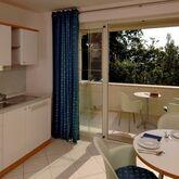 Villas Plat Picture 5