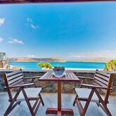 Royal Marmin Bay Luxury Resort & Spa - Adults Only Picture 9