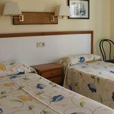 Vina Del Mar Apartments Picture 3