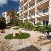 Sensimar Falesia Atlantic Hotel Picture 7