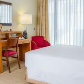 AR Diamante Beach Hotel Picture 6
