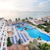 Hotel Condesa Picture 2