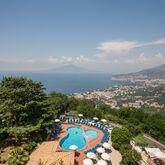 Villa Romita Hotel Picture 0