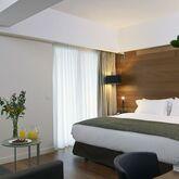 Samaria Hotel Picture 4