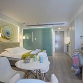 Anemi Hotel & Suites Picture 5