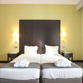 Quinta Mirabela Hotel Picture 4